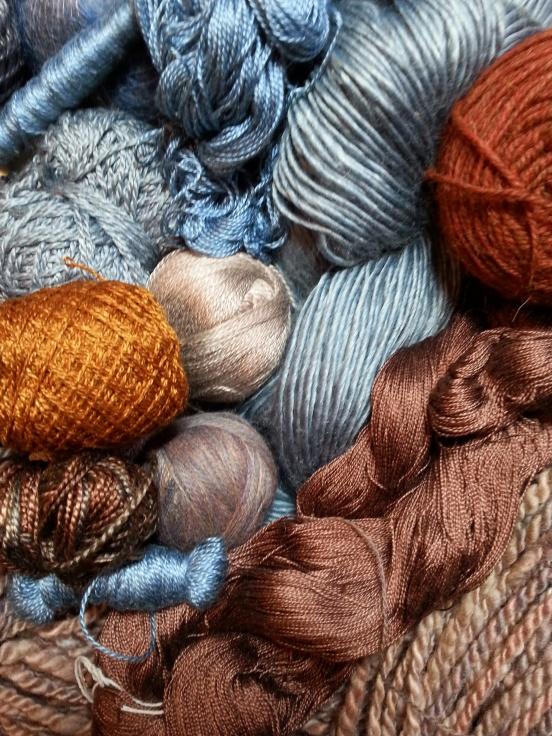 Nov 20 blues browns and grays next warp C